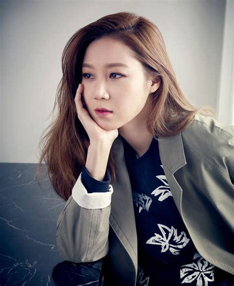 film terbaru gong hyo jin quot gong hyo jin varsa o dizi izlenir quot diyenlerden misiniz