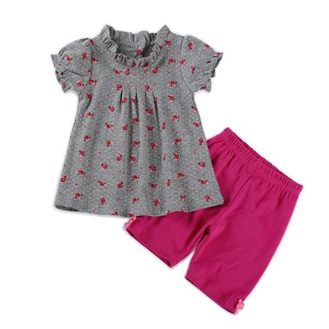 baby clothes the ultimate guide to baby clothes everything you need to