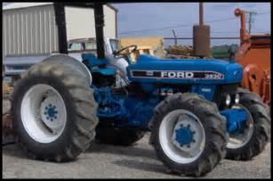 ford 3930 tractorattachmentsspecs   el real estate