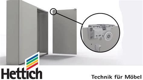 System Kleiderschrank by Rauch Kleiderschrank System Deutsche Dekor 2018