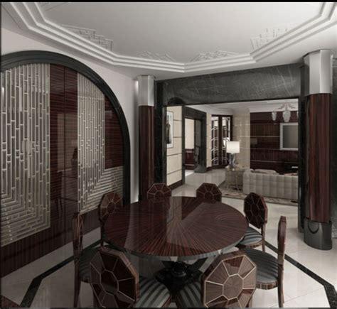 home interior design uae خليجية beautiful home interior from the emirates