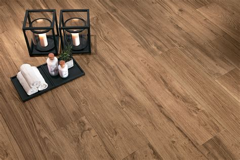 Bodenfliesen Keramik by Etic Pro Wood Look Porcelain Tiles For Spa