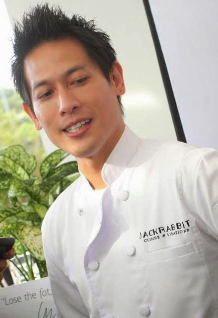 film chef adalah galeri foto dan profil chef juna gambar photo