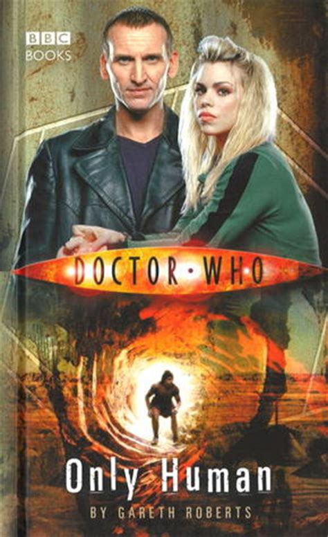 derrick rose biography summary doctor who only human by gareth roberts reviews