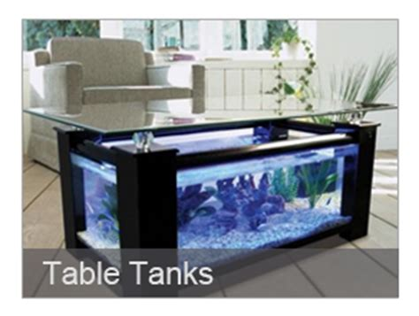 products bespoke designer aquariums custom fish tank