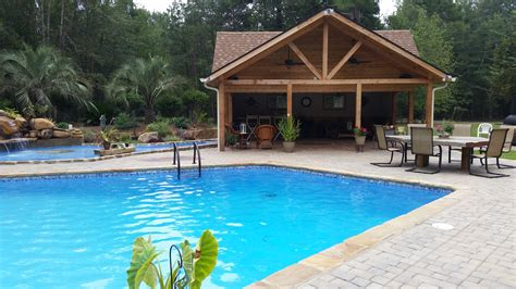 backyard makeover with pool pool plaster projects sider crete inc sider crete inc