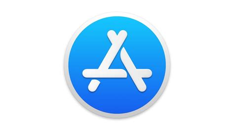 best free ios apps 5 of the best paid ios apps absolutely free today