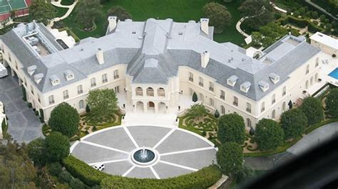 10 Most Expensive Homes In The World Youtube Most Luxurious Homes In The World