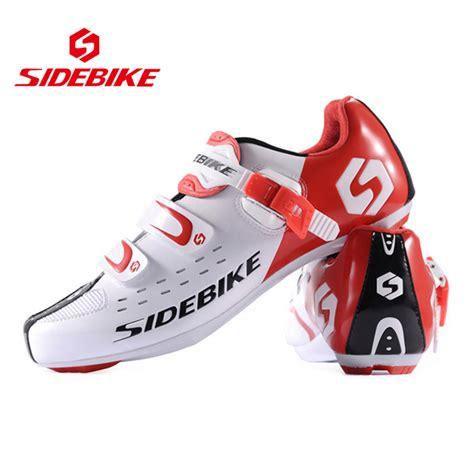 road bike shoes sale sidebike athletic cycling bike shoes road carbon