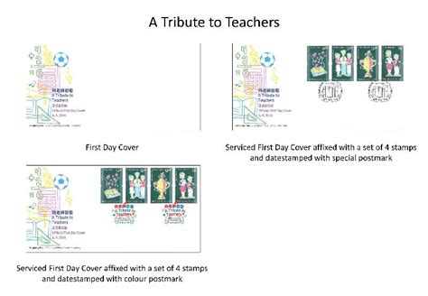 a tribute to teachers wit and wisdom information and inspiration about those who change our lives books special st issue quot a tribute to teachers quot with photos