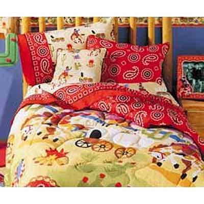images of twin size western bedding cowboy horse baby cowboy bedding 14