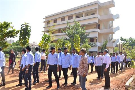 Iiam Vizag Mba Fees by Ambedkar Institute Of Management Studies Aims