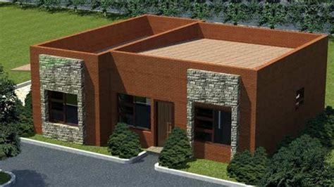 reasons  choose flat roofs  newly built
