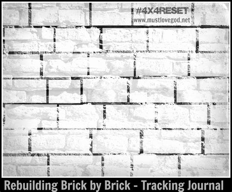 printable word wall template 8 best images of brick wall outline printable printable