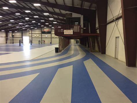 fargo rubber st multi purpose flooring kiefer usa sports flooring