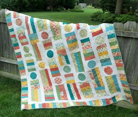 Quilted Prayer Flags by 1000 Images About Prayer Quilt Shawl Mystery Ideas On