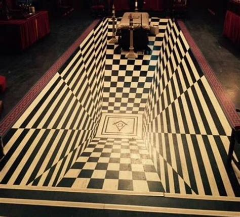 Masonic Lodges | this picture was taken from the worshipful master s chair