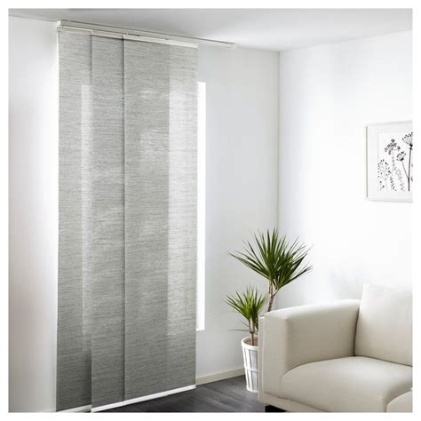 Curtain Panels Best 25 Panel Curtains Ideas On Ikea Panel