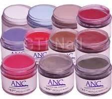 anc nail colors sulfamed g powder sulfadimethoxine 3 77 oz ebay
