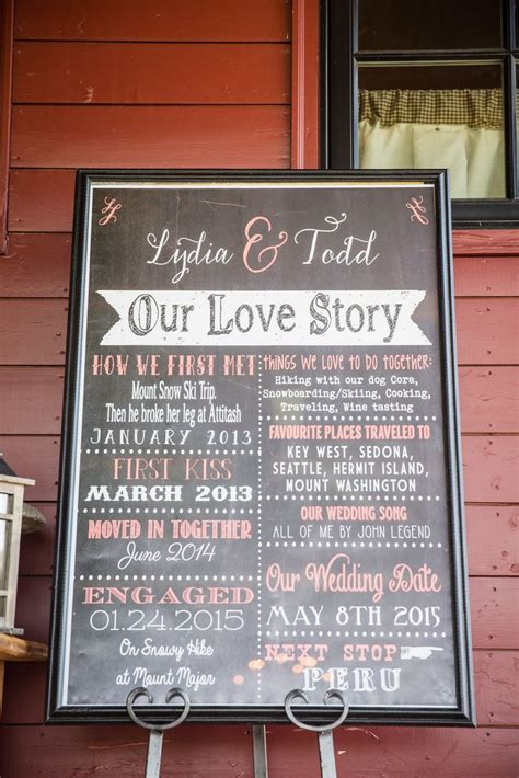 Wedding Ceremony Joining Ideas by 17 Best Images About Chalkboard Wedding Printables On
