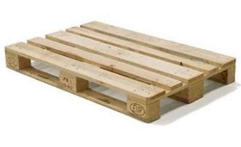 palets madera mercadolibre argentina share the knownledge negocio de fabricar muebles hechos con palets