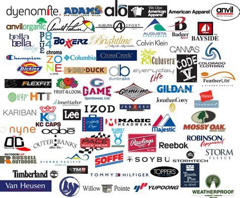 brand logo designers delhi coralene s custom creations