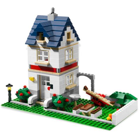 lego house to buy lego apple tree house set 5891 brick owl lego marketplace