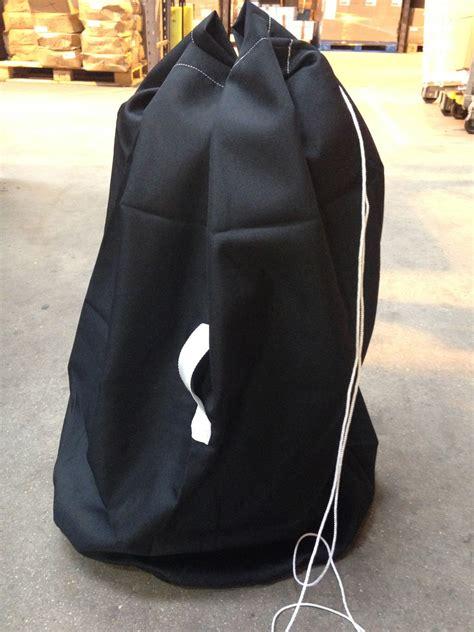 Simply Laundry Bag Backpack Sierra Laundry Laundry Bag Laundry Backpack