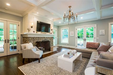 sherwin williams paint colors photo gallery  ideas