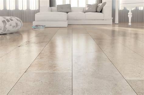 bedrosians tile and stone in fresno bedrosians tile and stone 3567 w shaw ave fresno ca