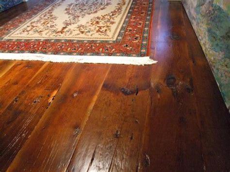 Vintage Pine Flooring by Antique White Pine Flooring Reclaimed White Pine Flooring