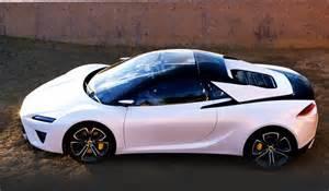 2016 Lotus Elise 2016 Lotus Elise Specs Release Date Price Autos Concept