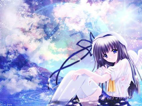 Anime 4 U by Wallpapers Dekstop 4 U Anime Wallpaper