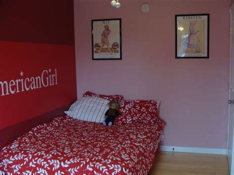 american girl bedroom ideas simple american girl doll bedroom ideas greenvirals style