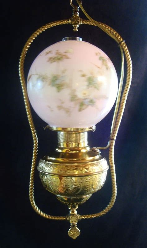 antique gas l globes pin by jo witney on lamps lights clever