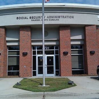 social security administration 20 reviews