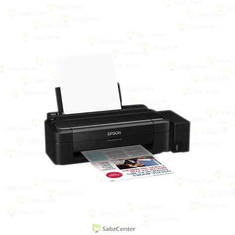 Toner Epson L110 綷 綷 綷 epson l110 inkjet printer 崧 綷