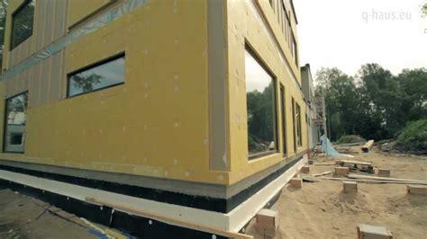 prefab in law units 100 prefab in law cottage 100 modular homes tn log