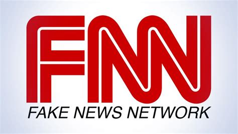 news network news believe me not us the hawk s eye