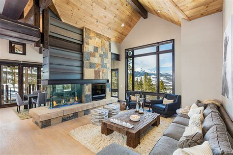 mountain home interiors interior design mountain home interiors colorado