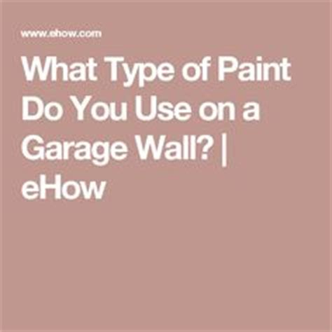 what kind of paint do you use in the bathroom 1000 images about wilmington garage on pinterest garage