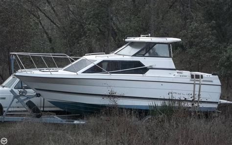 bayliner boats for sale in america bayliner ciera 2452 express for sale in united states of