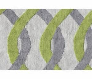 lime green and black rug green gray rug lime green and grey bedroom lime green and