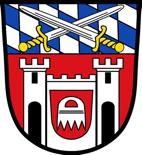 Antrag Briefwahl Landtagswahl Niedersachsen Briefwahl Beantragen In Cham Bundestagswahl 2017