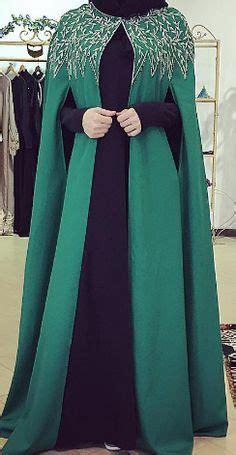 Busana Muslim Gamis Shejab Queena Dress Limited Edition Sarahbeauty19 Jannat Caftans Abayas And