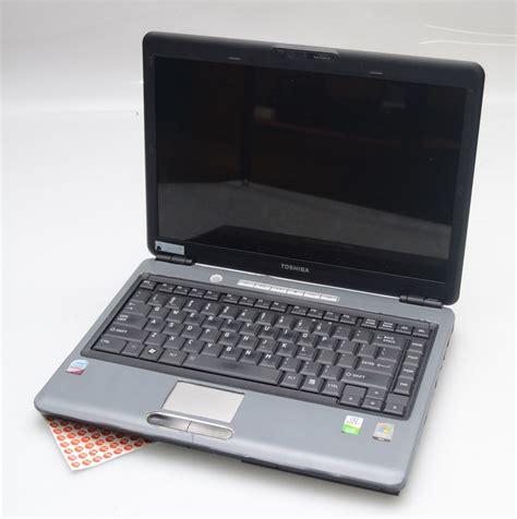 Harga Toshiba L310 jual laptop toshiba l310 bekas jual beli laptop bekas