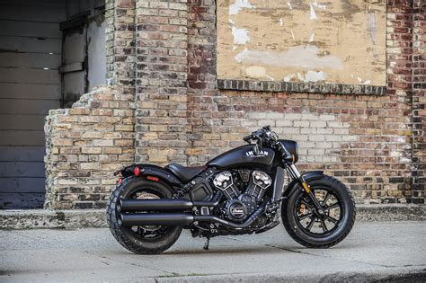 Indian Motorrad Videos by 2018 Indian Motorcycles Release Date Prices Specs And