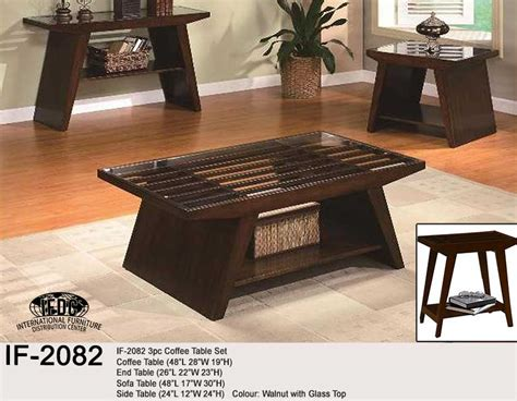 kitchener waterloo furniture coffee tables if 2082 kitchener waterloo funiture store
