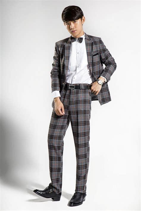 pattern shirt suit popular tuxedo patterns buy cheap tuxedo patterns lots