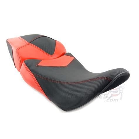 seat replacement 28 images rugged ridge front factory